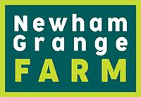Newham Grange Logo